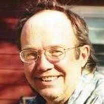 Stanley Elston Jacobs