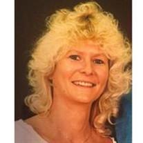 Sherry Faye Knabe