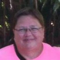 Donna Lagunas
