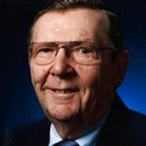 Richard K. Larsen