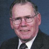 Lawrence Leroy Moore