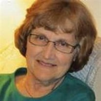 Elaine C. Newlon