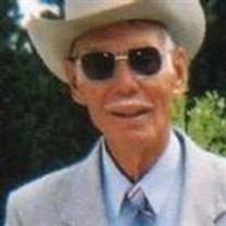 Jimmie E. Nicholas