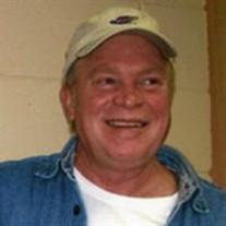 Ray Lynn Orth
