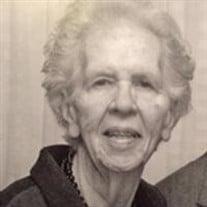 Joan Ringer