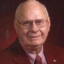William C. Scantlin