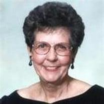 Karen L. Stillwell
