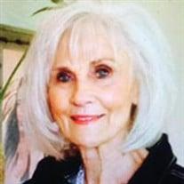 Dorothy Loreen Swan