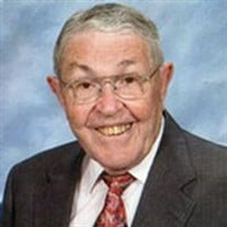 Thomas W. Williams
