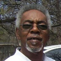 Lawrence O. Collins, Sr.