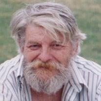 Paul Edward Keen