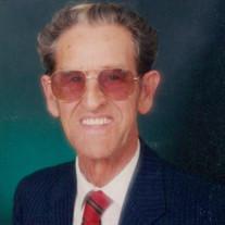 Rev. Evin Hopson