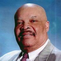 Jimmie L. Coburn