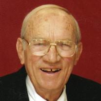 Allen Boyd Miner