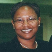 Ms.  Lisa C. Williams