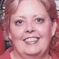 Annette Ellis Taylor