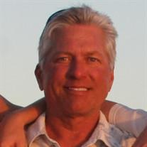 Stephen Joseph Rehmann