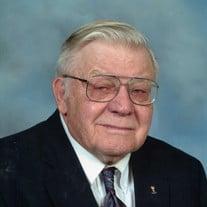 Harold F. Sucha