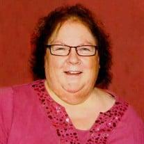 Paula  Jeanne Helland