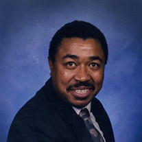 Robert Andrew Gilmore