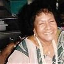 Mrs. Roberta L. Stanbrough