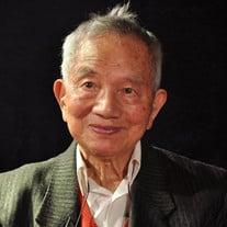 Kwong Tung Chui