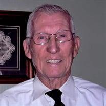 Raymond  Hester