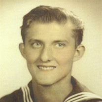 Walter J. Hartmann