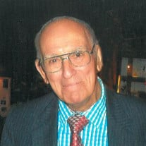 Philip A. Sinaguglia