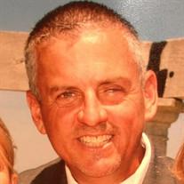 Kenneth M. McGuire