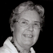 Ruby Jean Fogle Coomes