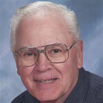 Richard Oberkofler