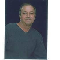 Kenneth Lee Bunnells