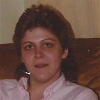Margaret A. Natale