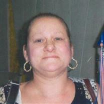 Deborah A. Harbison