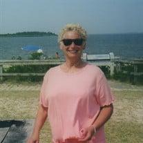 Barbara L.  Townson