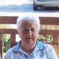 Virginia Siemiontkowski