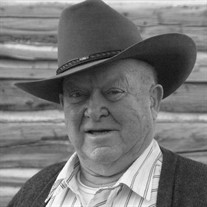 Jay Frederick Nelson