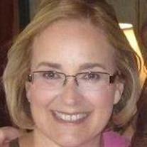 Ilene Hirsch Fernald