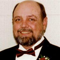 Michael  Lee Deulen
