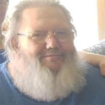 Danny R. Wauer