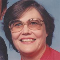 Judith Pamela  Kalee