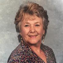Wyna  Joyce Mann