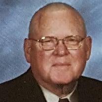Michael K. McMinn