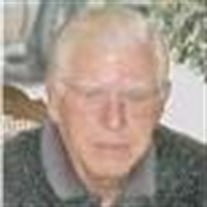 Robert F. Kirk