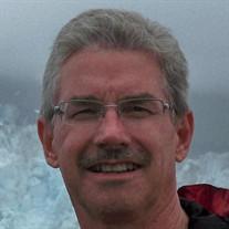 Larry Van Tubbergen