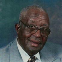 Mr. Leonard  Wayne Lewis