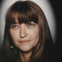 Margaret Lynn Passaro Slay