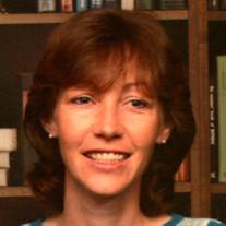 Wanda Kay Pitman