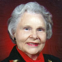 Velma  Elizabeth Ballew Williams